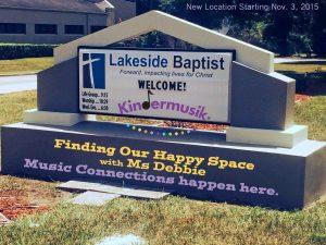 Lakeside-Welcome-jpg