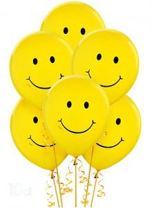 happy balloons copy