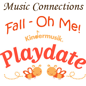 Fall-Oh Me Playdates -3in