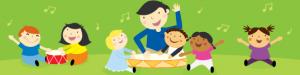 MusicClassesForToddlers_KindermusikInternational_Banner1