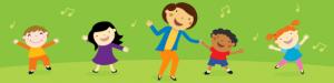 PreschoolersMusicClassesForKids_KindermusikInternational_Banner1