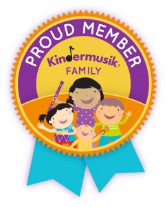 Graphic-Badge-Proud-Member-Kindermusik-Family-1-1501x1852