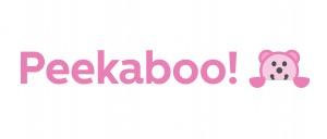 CB_Peekaboo_logo_large