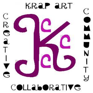 KRaPArt CCC w words-clr-jpg
