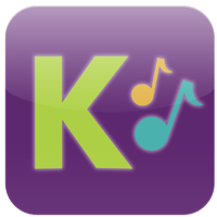 Kindermusik Apps on iPhone and iPad