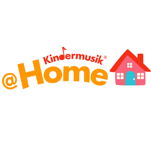 Welcome to Kindermusik@Home