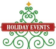 Enjoy Winter Holiday Events around Polk Co FL – 2013