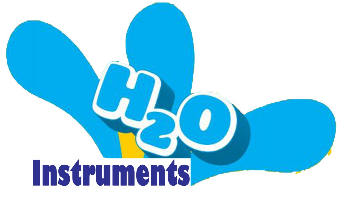 H2O Instruments and More