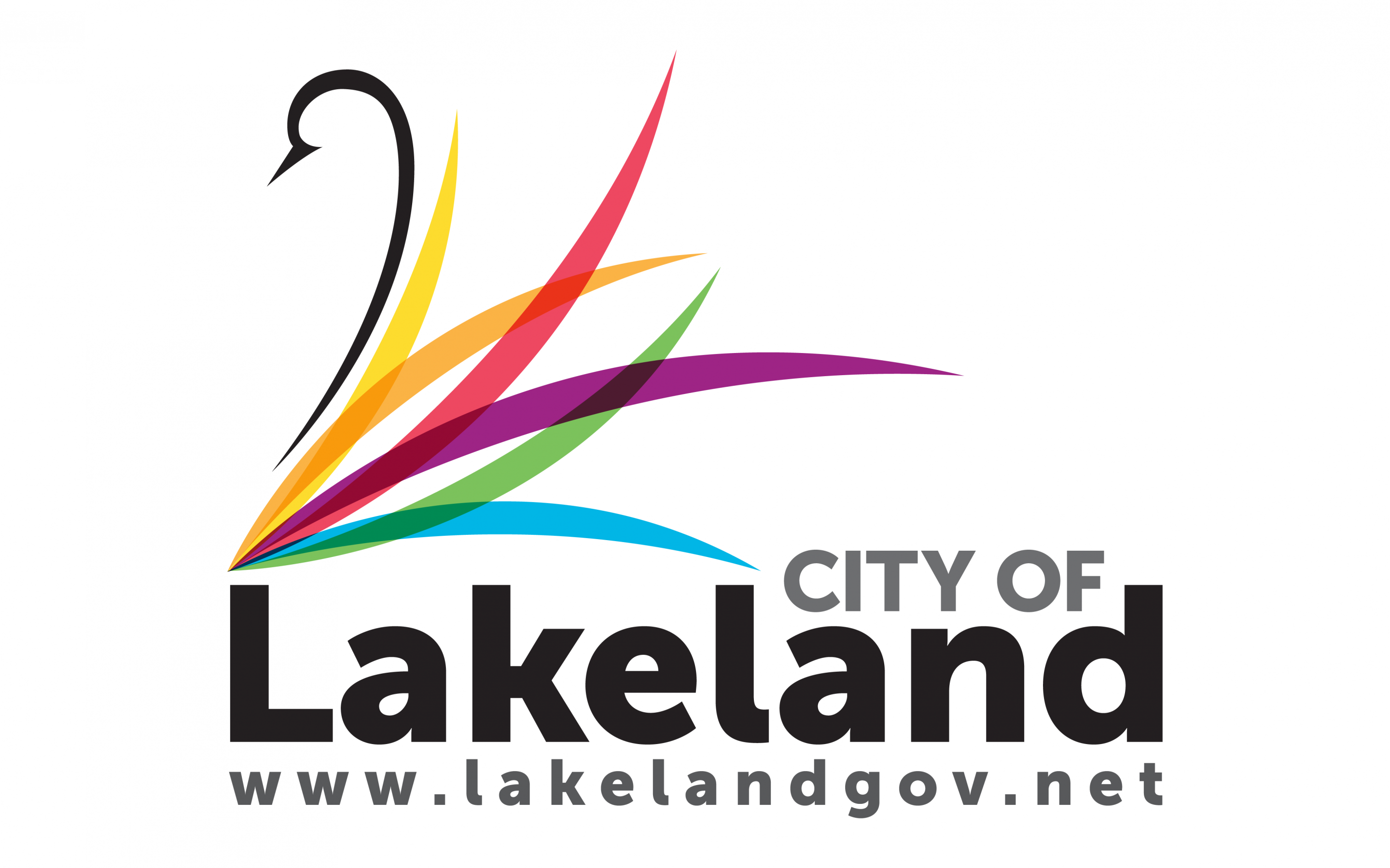 Top Spring Family Events in Lakeland